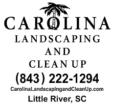 Carolina Landscaping and Clean Up